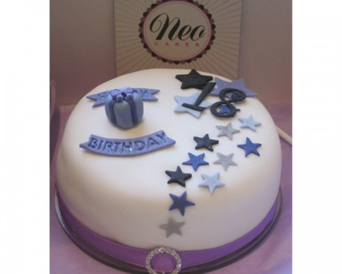 18th_birthday_cake