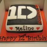 1_direction_birthday_cake