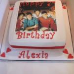 1_direction_cake