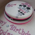 26th_birthday_cake