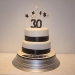 30th_birthday_cake