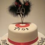 40th_birthday_cake