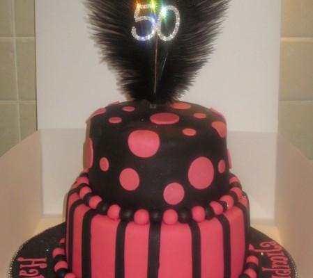50th_birthday_cakes
