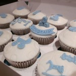 baby_boy_cup_cakes