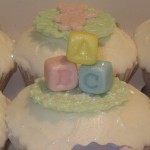 baby_building_bricks_cup_cakes