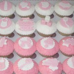 baby_girl_cup_cakes