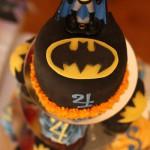 batman_birthday_cake