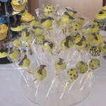 batman_cake_pops
