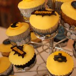 batman_character_cup_cakes