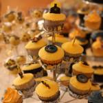 batman_cup_cakes