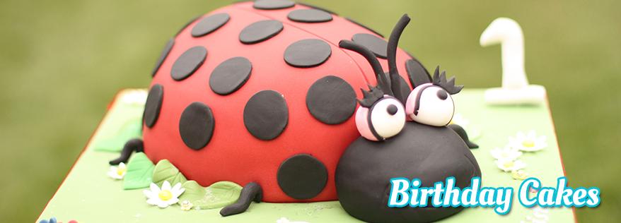 birthday_cakes