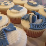 blue_football_kit_cup_cakes