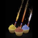 cake_sparklers