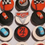 cars_disney_cup_cakes