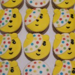 charity_cup_cakes