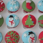 christmas_cup_cakes