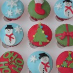 christmas_tree_cup_cakes