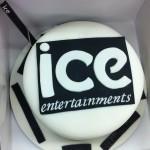 company_cakes