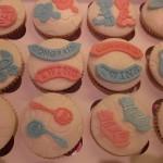 congratulations_cup_cakes