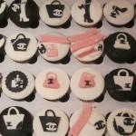designer_cup_cakes
