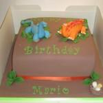 dinosaur_birthday_cake