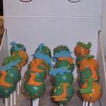dinosaur_cake_pop_box