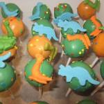 dinosaur_pop_cakes