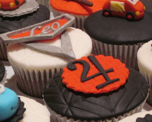 disney_cars_2_cup_cakes