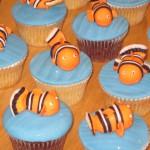disney_nemo_birthday_cup_cakes