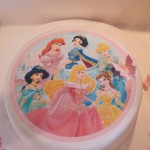 disney_princess_5th_birthday_cake