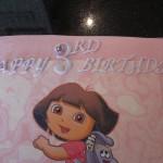 dora_the_explora_3rd_birthday_cake
