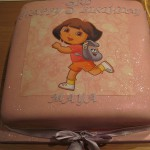 dora_the_explora_birthday_cake