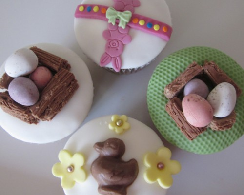 easter_egg_cup_cakes