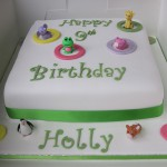 farm_animal_birthday_cake
