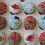 father_christmas_cup_cakes