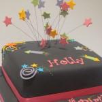 fireworks_birthday_cake
