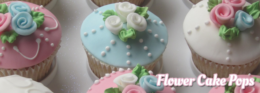 flower_cup_cakes