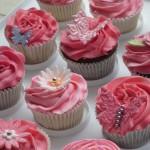 flower_garden_cup_cakes