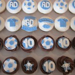 football_cup_cakes