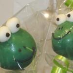 frog_cake_pops