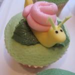 garden_snail_cup_cakes