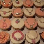 girls_jewellery_cupcakes