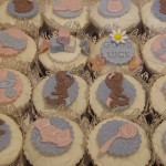 good_luck_cup_cakes