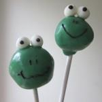 happy_frogs_cake_pops