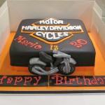 harley_davidson_birthday_cakes