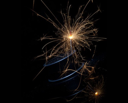 ice_sparklers_indoor_mini_sparklers_