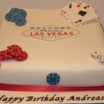 laas_vegas_birthday_cake