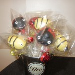 ladybird_and_bee_cake_pops