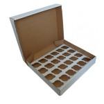 large_cupcake_box