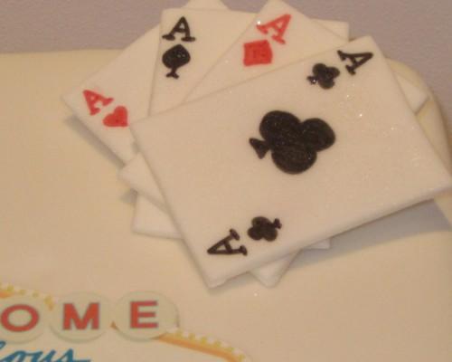 las_vegas_casino_birthday_cake